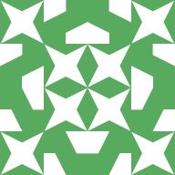 A Stern