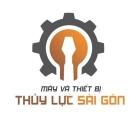 Sài Gòn Thủy Lực's avatar
