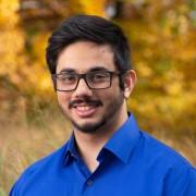 Karim Alibhai's avatar