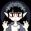NeetOfSparkles avatar