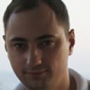 Vitaly Kurennov