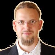 Andreas Jabusch's avatar