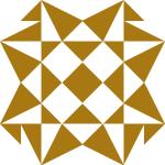 الصورة الرمزية ITTI KSA
