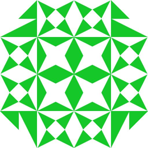 lopezroy profile avatar