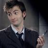 NinaBunny avatar