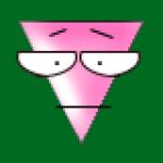 Profile photo of batistuta