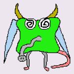 Profile photo of Pipesmoke