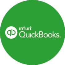 Profile picture of Quickbook Support