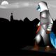 Wulven's avatar