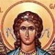 SaintGabriel