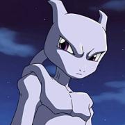 Goktug Yilmaz's avatar