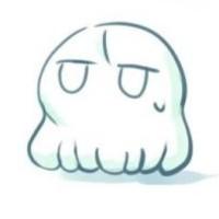oddo6o avatar