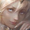 Tailsz's avatar