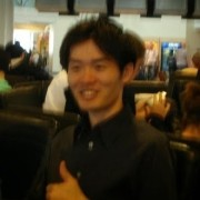 Kiminari Homma