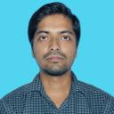 Saprativa Bhattacharjee