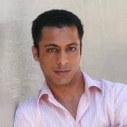Gaurav Gulati's avatar