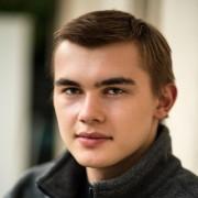 Alexander Otavka's avatar