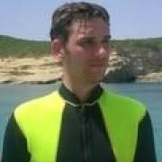 Victor Antofica's avatar