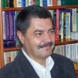 Profile picture of Frank M. Wanderer Ph.D