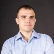 Vitaliy Rodnenko