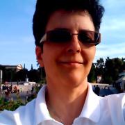Mindy McAdams's avatar