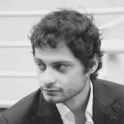 Edoardo Moreni's avatar