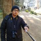 Sumeet Chakraborty's photo