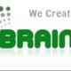 Brainguru