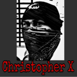 Profile picture of Chris X