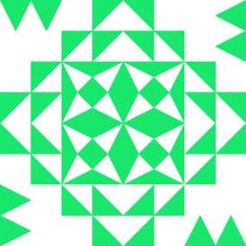 B5ecee997b34c39c1bf3db2da537a856?d=identicon&s=275