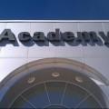 academycdjr