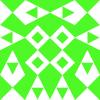 B5f4961f7a114aea965e1c60f73b0672?d=identicon&s=100&r=pg
