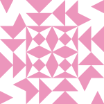 Profile picture of socialez