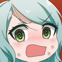 oreopan avatar