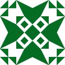 Midwire profile image