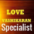 Profile picture of Love Vashikaran Specialist Astrologer