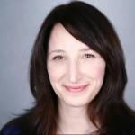 Profile picture of Karla Kadlec