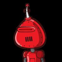 Ilgaz Öcal's avatar