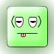 German Starodubov Contact options for registered users 's Avatar (by Gravatar)