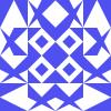 Το avatar του χρήστη malakouardo