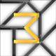 League of Legends Build Guide Author Zyt3x