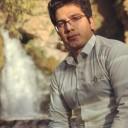 Arash Zeinoddini
