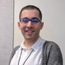 Vartan Simonian