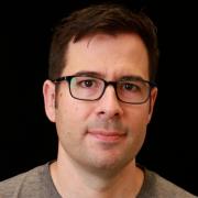 David Lago's avatar