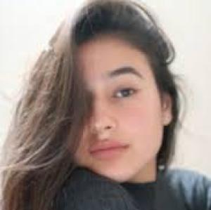 Profile photo of Riya