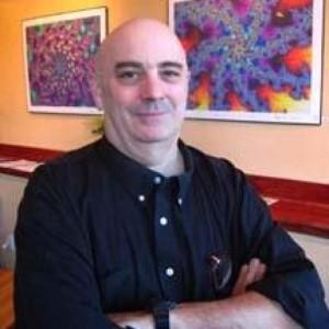 Profile photo of Tony-Guy Parker