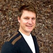 Andy Rimbe's avatar