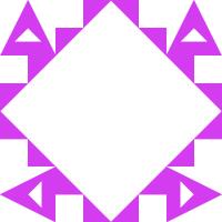 Игрушка мягкая говорящая Мульти-Пульти