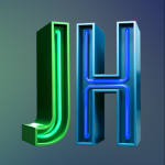 Profile picture of jrhammo