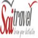 saitravel